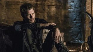 The Originals 04x01 : Gather Up The Killers- Seriesaddict